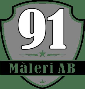 91 Måleri - experter på fönsterrenovering